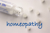 Homeopathy discussion - part 1